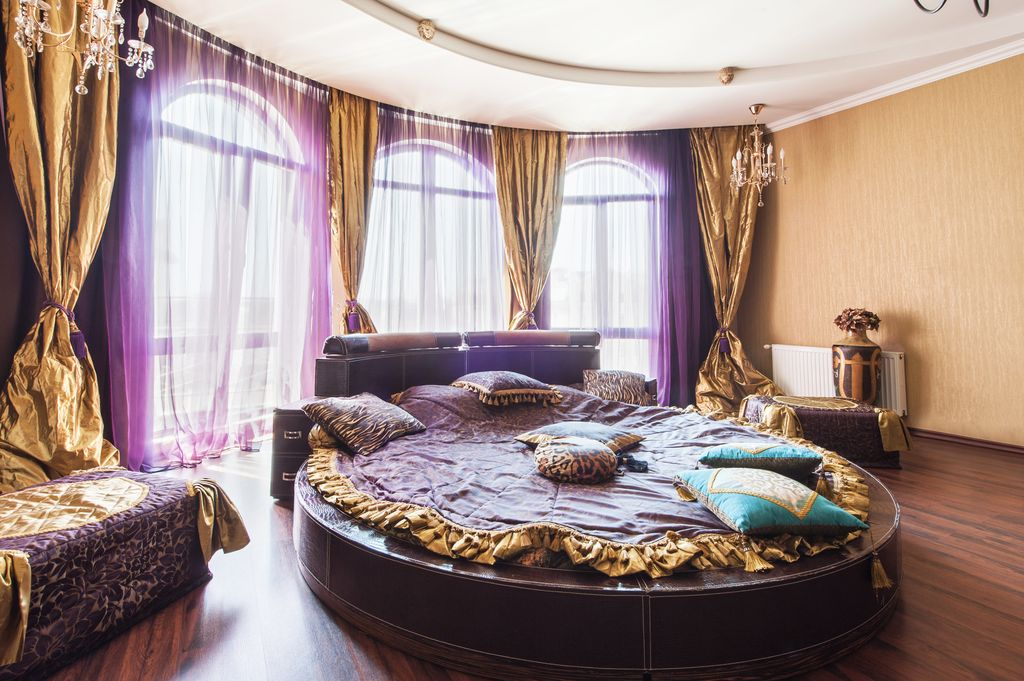 flat for rent in odessa 1001 nights